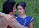 Play Mid Melody Movie Songs Collections Online, Free Download Mid Melody mp3 Online, Mid Melody Tamil Music Download, Tamil Melody mp3 collections, Melody songs play online, New Movie Melody songs. […]