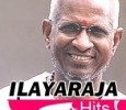 Illayaraja Hits,Illayaraja mp3,Illayaraja mp3 download,Illayaraja songs