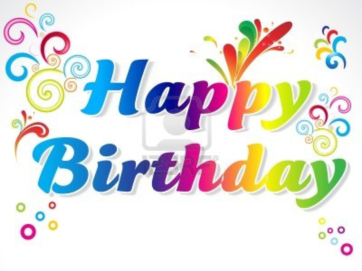 Play Happy Birthday Songs Collections Online, Free Download Birthday mp3 Online,Birthday Tamil Music Download, Tamil Birthday mp3 collections, Birthday songs play online, New Birthday songs.