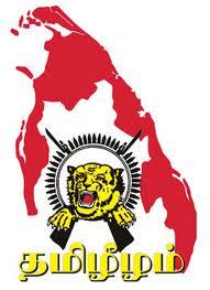 tamil eelam songs   tamil mp3 songs online