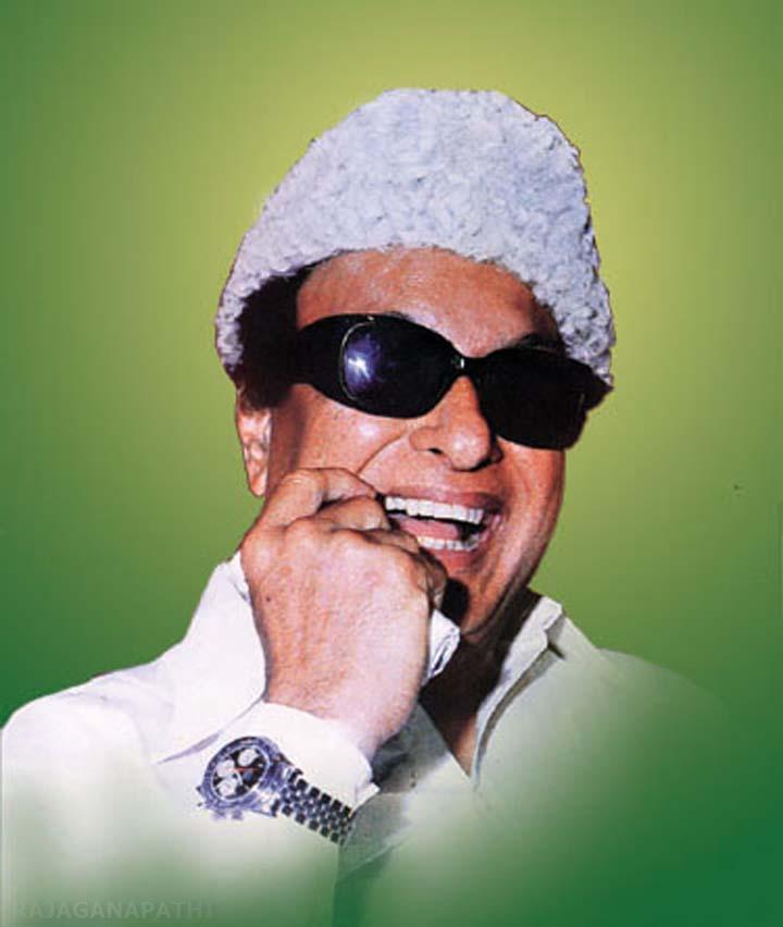 mgr thathuva padalgal tamil mp3 songs online