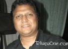 Mani sarma hits,manisarma mp3 collection,manisharma tamil music