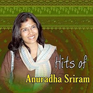Anuradha sriram devotional mp3 songs free download.