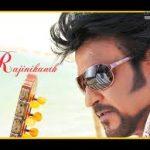 Rajinikahnth Hits