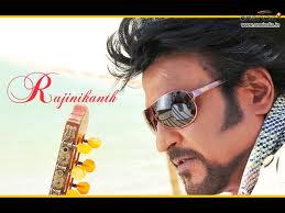 Rajini Thathuva Padalgal Mp3 Songs Free 102