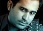 Vijay Antony hits,Vijay Antony mp3 songs,Vijay Antony tamil hits,Vijay Antony tamil,Vijay Antony songs