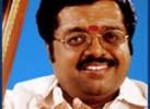 Seergazhi Govindarajan Tamil mp3 songs online,Seergazhi Govindarajan mp3,Seergazhi Govindarajan old tamil songs